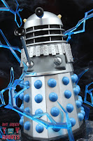 History of the Daleks #05 24