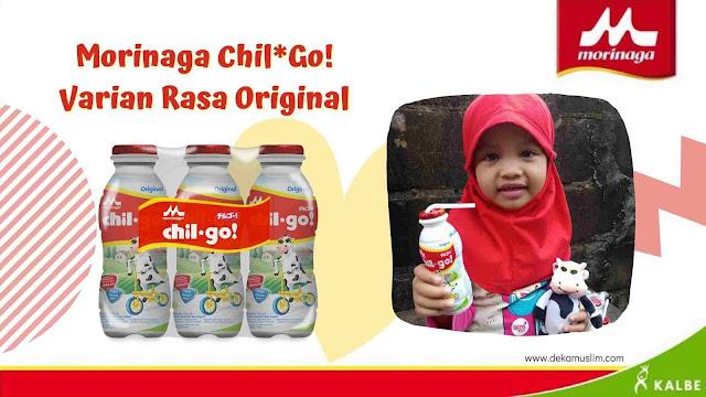 morinaga-chilgo-rasa-original