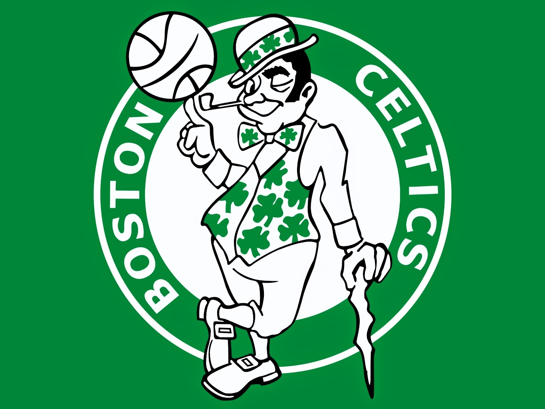 boston celtics net worth