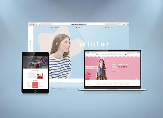 Cách tạo website cá nhân dành cho người không biết lập trình
