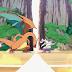 Pokemon: Hakumei no Tsubasa Spesial Subtitle Indonesia