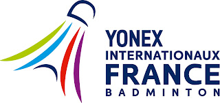 Yonex French (Perancis) Open 2016 Super Series