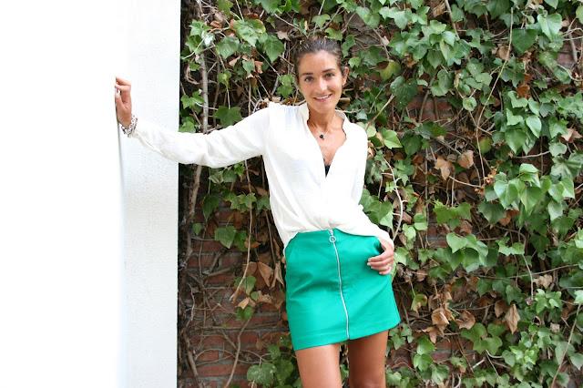 chloeschlothes-vert