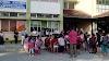 Κλειστό το δημοτικό σχολείο του Αγίου Σπυρίδωνα λόγω κρούσματος κορονοϊού