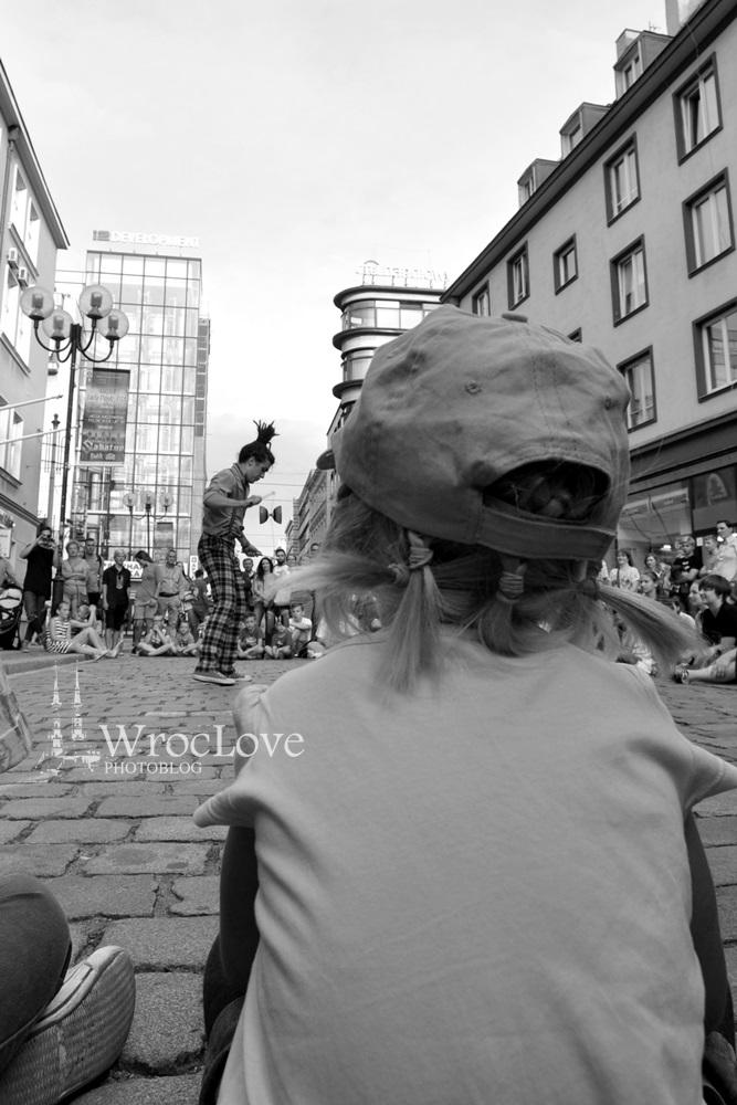 WrocLove, WrocLove Potoblog, WrocLovePhoto