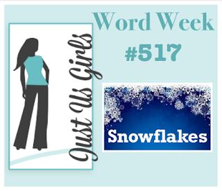 http://justusgirlschallenge.blogspot.com/2020/01/just-us-girls-word-week-517.html