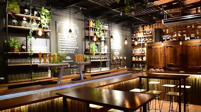 Nuevas Habilitaciones: Extienden horarios de bares y comercios, reabren jardines, fútbol 5, eventos culturales, colonias