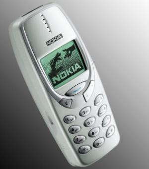 هاتف-نوكيا-3310