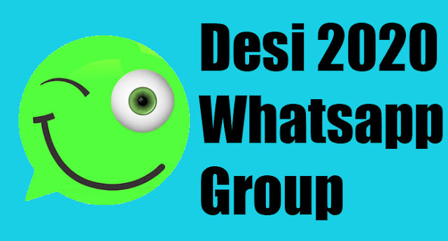 Desi Whatsapp Group Links