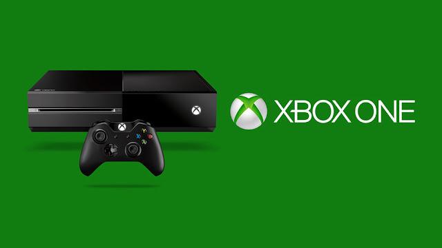 Hay posibilidades de poder jugar a títulos de Xbox original en ONE