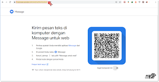 intipilmu.com