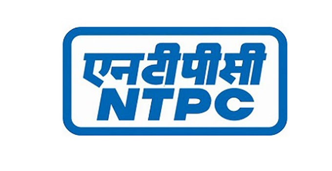 NTPC Limited Recruitment 2021 Experienced Assistant Engineer & Assistant Chemist – 230 Posts www.ntpc.co.in Last Date 10-03-2021