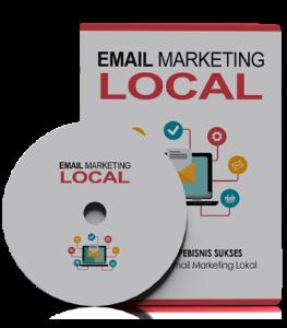 video jago email marketing