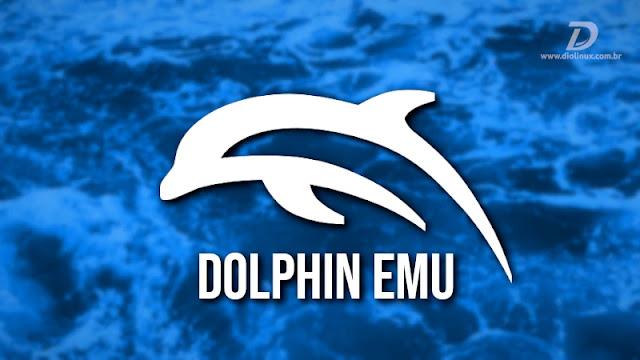 dolphinemu-dolphin-emulador-nintendo-gamecube-wii-linux-mint-ubuntu-ppa-flatpak