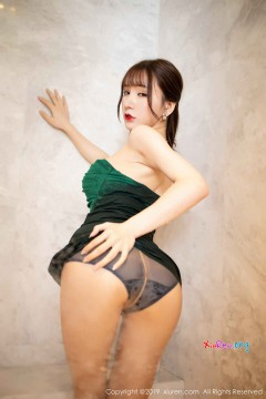 gái Việt mới lớn vú mới nhú