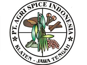 Lowongan Kerja di PT. Agri Spice Indonesia - Klaten (STM Jurusan Elektronika dan Akuntansi/ Keuangan)