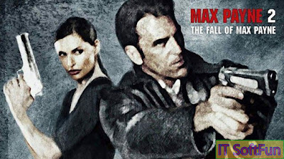 https://www.ourtecads.com/2020/11/max-payne-2-full-action-pc-game.html