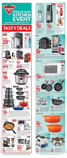 Canadian Tire Canada Flyer May 3 - 9, 2019