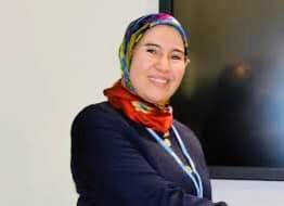 سار..الوزارة المكلفة بالمغاربة المقيمين بالخارج تعلن تأمين التغطية الاجتماعية بالنسبة لكافة مغاربة العالم✍️👇👇👇