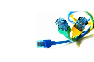 Londrina contra Internet Limitada