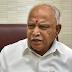 Karnataka Legislative council sitting convened on December 15
