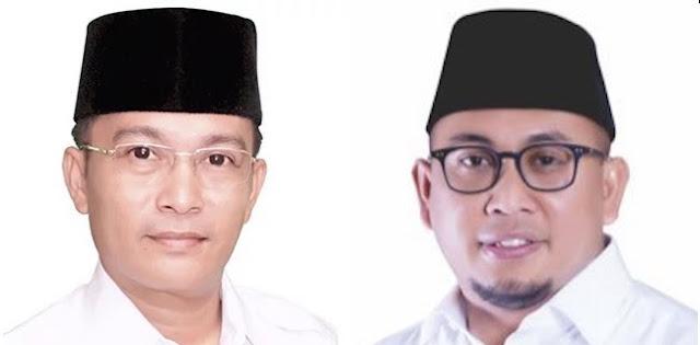 Gara-gara #TangkapEnggar, Dua Kader Partai Gerindra Bersilang Pendapat
