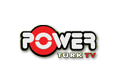 Power Türk TV