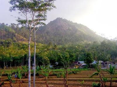 Tempat Wisata di Pemalang yang Paling Diminati Pengunjung Tempat Wisata Terbaik Yang Ada Di Indonesia: 12 Tempat Wisata di Pemalang yang Paling Diminati Pengunjung