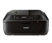 Canon PIXMA MX479 Series Drivers (Windows/Mac OS - Linux)