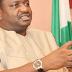We got 'insider' who leaked Buhari's speech – Adesina