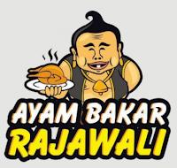 LOKER ACCOUNTING AYAM BAKAR RAJAWALI PALEMBANG OKTOBER 2019
