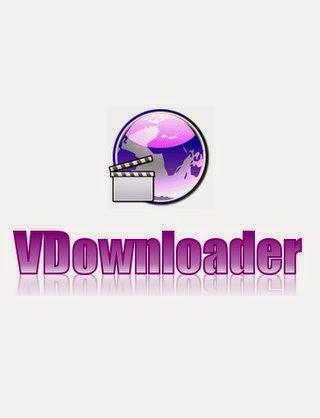 VDownloader 4.0.982 / VDownloader Plus 3.9.1793.0