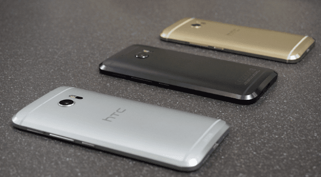 HTC 10: What Buyers Need to Know
