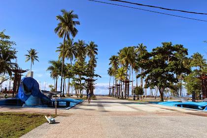 5 Wisata Pantai Di Raja Ampat Ini Buat Momen Liburan Tak Terlupakan