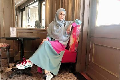 Kursi DPR untuk Mulan Jameela yang Singkirkan Dua Kader Gerindra