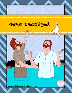 http://www.biblefunforkids.com/2016/12/45-jesus-is-baptized.html