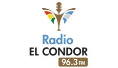 Radio El Cóndor 96.3 FM