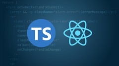 react-with-typescript