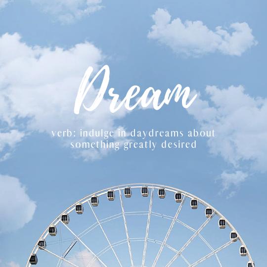 Mengejar Mimpi Setelah Punya Anak