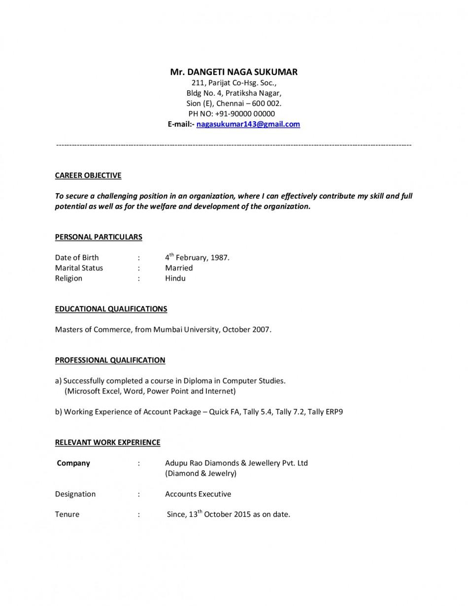 biodata model download biodata format download for marriage biodata format download free biodata format download for job biodata model free download biodata format free download in ms word biodata format free