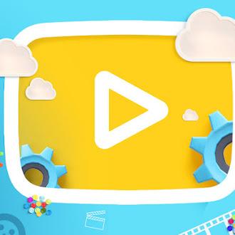 Novos videos no canal Youtube