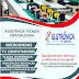 Conserto em aparelhos eletrônicos, instalação de som automotivo e muito mais na Eletrônica Positivo