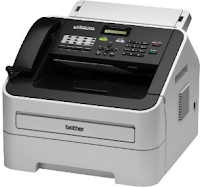 Brother FAX-2940 Driver Download, brother fax 2940 drivers, brother intellifax 2940 driver, brother fax 2940 printer driver