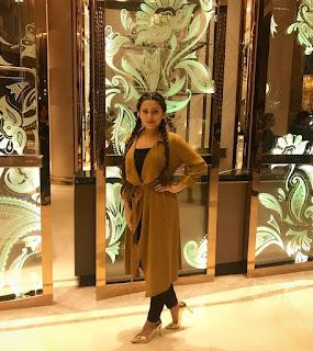Azmeri Asha Bangladeshi Actress Hot