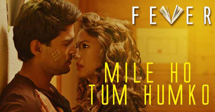 Guitar Help Mile Ho Tum Humko Guitar Chords Fever
