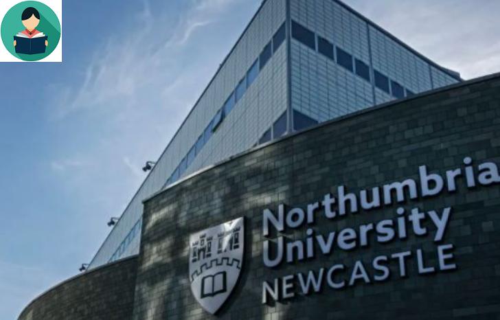 About Northumbria University, Newcastle