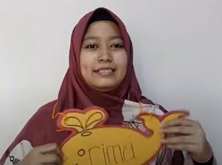 Masa Pengenalan Lingkungan Sekolah (MPLS) dari Rumah (Kelas 1 SD)