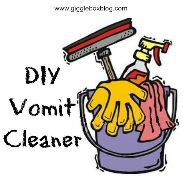 http://www.giggleboxblog.com/2013/12/diy-vomit-cleaner.html