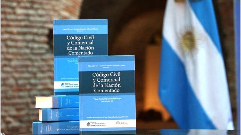 Ante la pandemia los artículos del Código Civil que habilitan a incumplir contratos