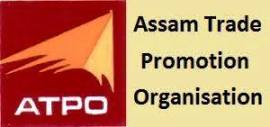 Assam Trade Promotion Organisation Recruitment 2020